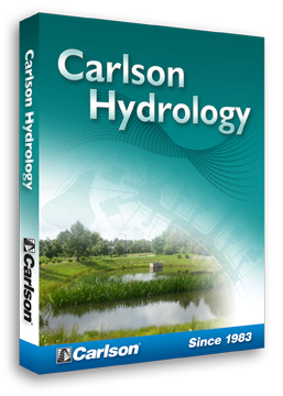 Carlson Hydro 2015 (For Sales Outside Virginia) Click BUY and check your cart Discount! Call us for More Discounts!