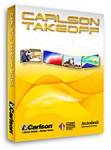 Carlson Takeoff 7 (For Sales Outside Virginia) Click BUY and check your cart Discount! Call us for More Discounts!