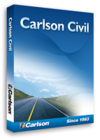 Carlson Civil 2015 (For Sales in Virginia) Click BUY and check your cart Discount! Call us for More Discounts!