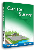 Carlson Survey 2015 (For Sales Outside Virginia) Click BUY and check your cart Discount! Call us for More Discounts!
